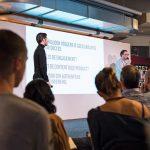 Digital Wednesday Influencer Marketing