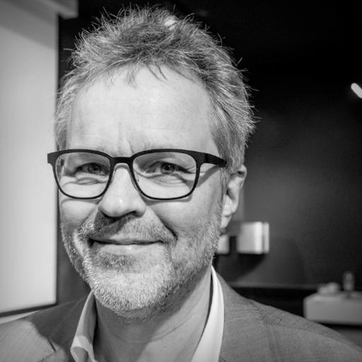 Geert-Jan Bogaerts